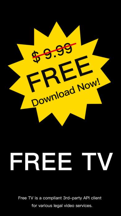 Watch TV Free on iPhone, iPad iOS 10, 10 1 - New Kodi Addons Builds 2019