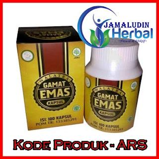 http://pengobatanmultikhasiat30.blogspot.com/p/walatra-gamat-emas-kapsul-selamat.html