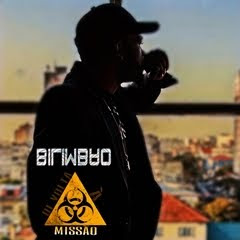 Bilimbao De À Volta Missão BAIXAR MUSICA