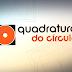 """RTP e TVI interessadas em """"Quadratura do Círculo"""""""