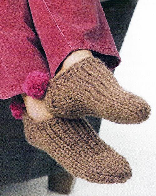 Delicadezas en crochet Gabriela: Calcetines y botitas paso a paso