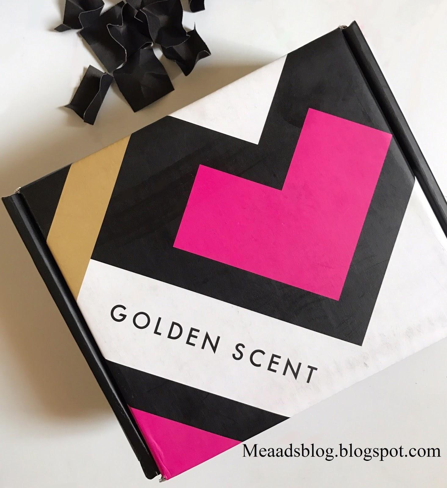 dab776c71 تجربتي للطلب من موقع قولدن سنت | Golden scent website / MEAAD's Blog