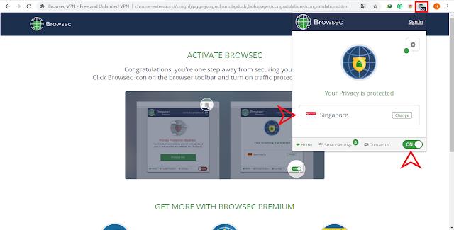 Cara Mudah Membuka Situs yang diblokir Terbaru. lancar dan aman. Pemerintah, VPN, akses internet, vpn, proxy, internet positif. abiebdragx