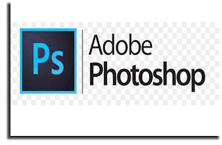 kursus privat photoshop bandung