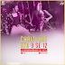 Chalti Hai Kya 9 Se 12 ( Judwaa 2 ) - Dj Harshavardhan & NiT G Mix
