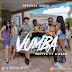 Audio | Shetta Ft.G Nako–Vumba