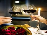 Sevgililer Günü Önemi ve Sevgililer Günü'nün Ticari Boyutu