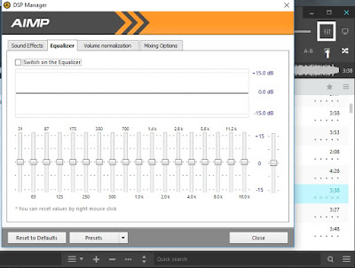 Cara Meningkatkan Kualitas Audio di PC