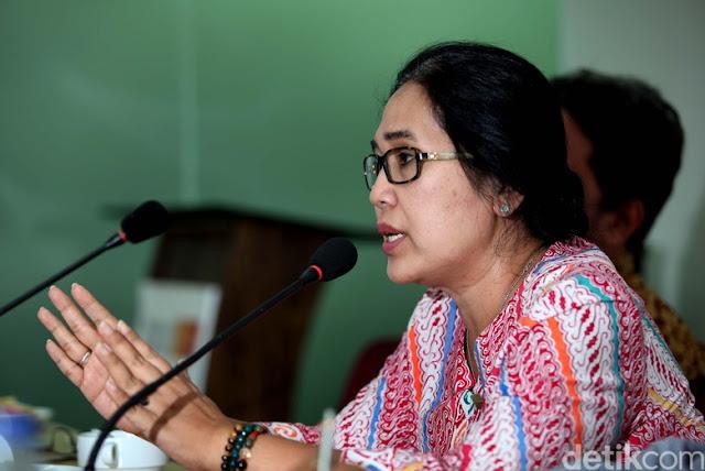 Anies Bicara Presiden Lanjut Jabatan dan RI Pecah, PDIP: Asbun!