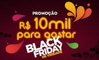 Promoção Black Friday de Verdade blackfridaydeverdade.com.br