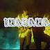 VIDEO | Eddy Kenzo X Harmonize - Inabana