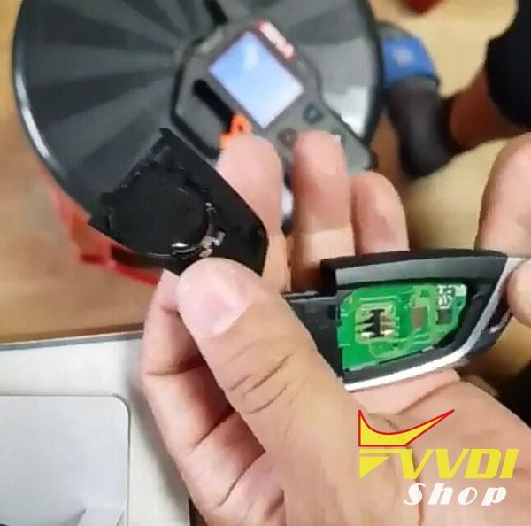 vvdi-key-tool-hyundai-i30-5