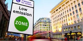Imagen: tfl.gov.uk