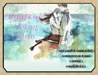 http://syimahkisahku.blogspot.com/2012/02/maafkan-abang-intan.html