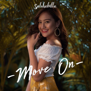 Salshabilla - Move On