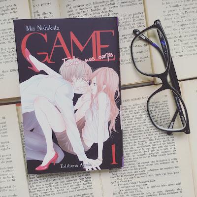http://www.alexbouquineenprada.com/2018/05/game-mai-nishikata.html#more