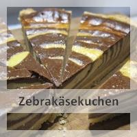 http://christinamachtwas.blogspot.de/2013/02/ein-kuchen-zum-eindruck-schinden.html