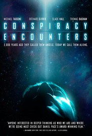 Watch Conspiracy Encounters Online Free Putlocker