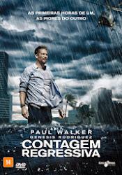 Contagem Regressiva – Full HD 1080p