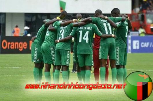 Nhận định bóng đá Zambia U20 vs Iran U20, 15h00 ngày 24-05