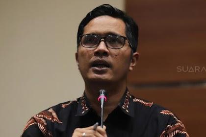 KPK Sebut Aliran Suap Jual Beli Jabatan Mengalir ke Acara PDIP di Jakarta