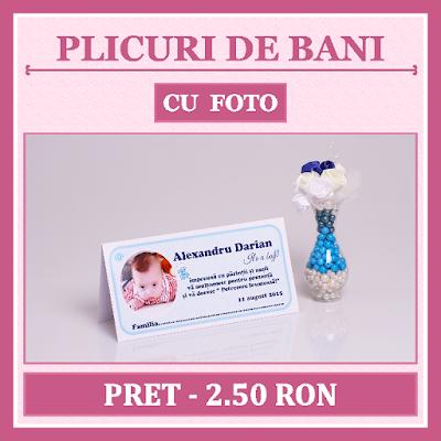 http://www.bebestudio11.com/2016/12/plicuri-de-bani-botez-cu-foto.html