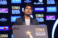 South Indian International Movie Awards (SIIMA) Short Film Awards 2017 Function Stills .COM 0479.JPG