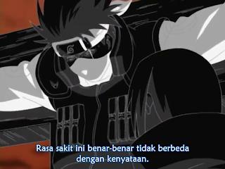 Download Naruto 82 Sub Indo