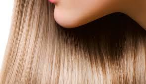 وصفات طبيعيه لزياده كثافه شعرك