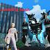 Tips Levelling cepat/Memperoleh Exp yang banyak!