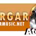 Ozuna Ft. Arcangel Dile Que Tu Me Quieres @AterrorMusic
