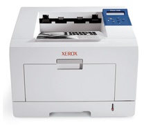 download driver xerox phaser 3428 pcl 6