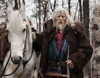 Rutger Hauer in The Last Kingdom Season 2 (18)