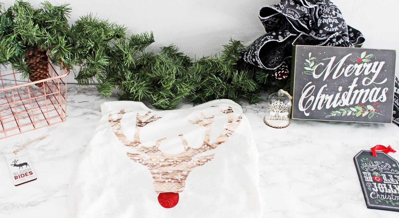 Simply Having A Wonderful Christmas Time.Zombiegoddess Beauty Simply Having A Wonderful Christmas