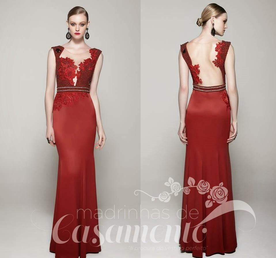 c8ec4180c Para saber onde comprar vestidos Cosh é só clicar aqui.