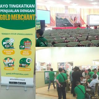 Sewa Rental Layar dan Screen Tripod 96 inch untuk Event Surabaya Sidoarjo Gresik