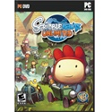 Scribblenauts Unlimited Full Version