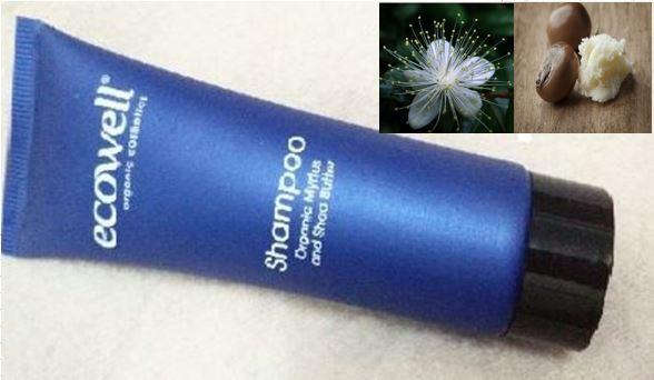 Ecowell Organic Cosmetics