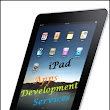 iPad Applications Development and the Young days ~ Hire Mobile App Developers - Milecore