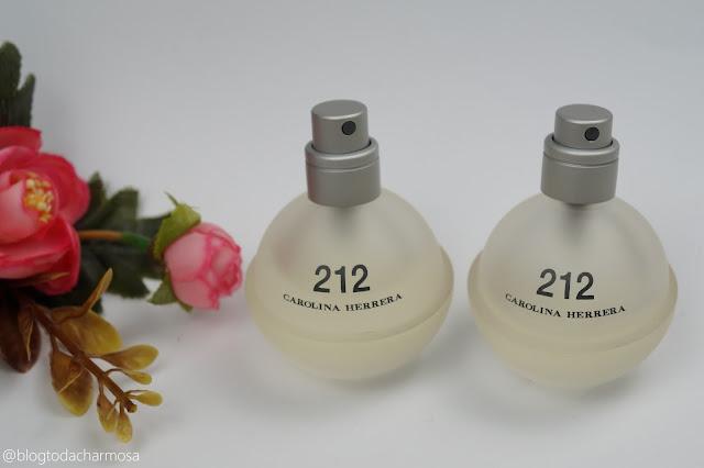 review-212-carolin-herrera