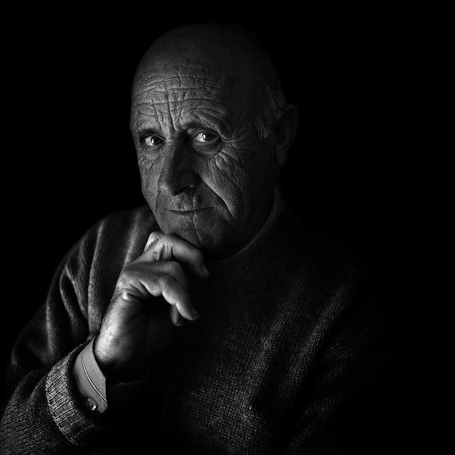 RODRIGO VALERO: Protagonistas del libro LA CHANCA. UN CAMBIO REVOLUCIONARIO