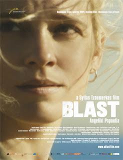A Blast (2014)
