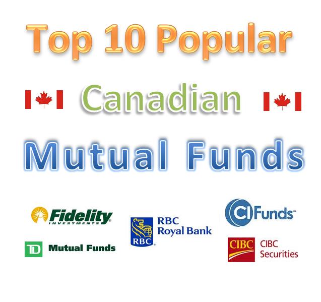 Best Mutual Funds Canada 2020 Top 10 Best Canadian Mutual Funds | MEPB Financial