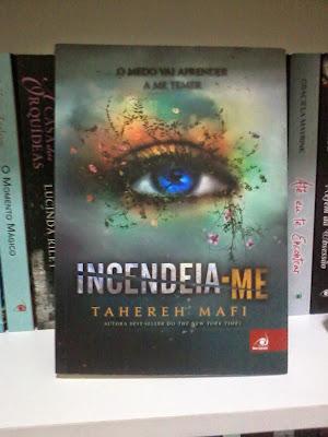 http://conjuntodaobra.blogspot.com.br/2014/06/incendeia-me-tahereh-mafi.html