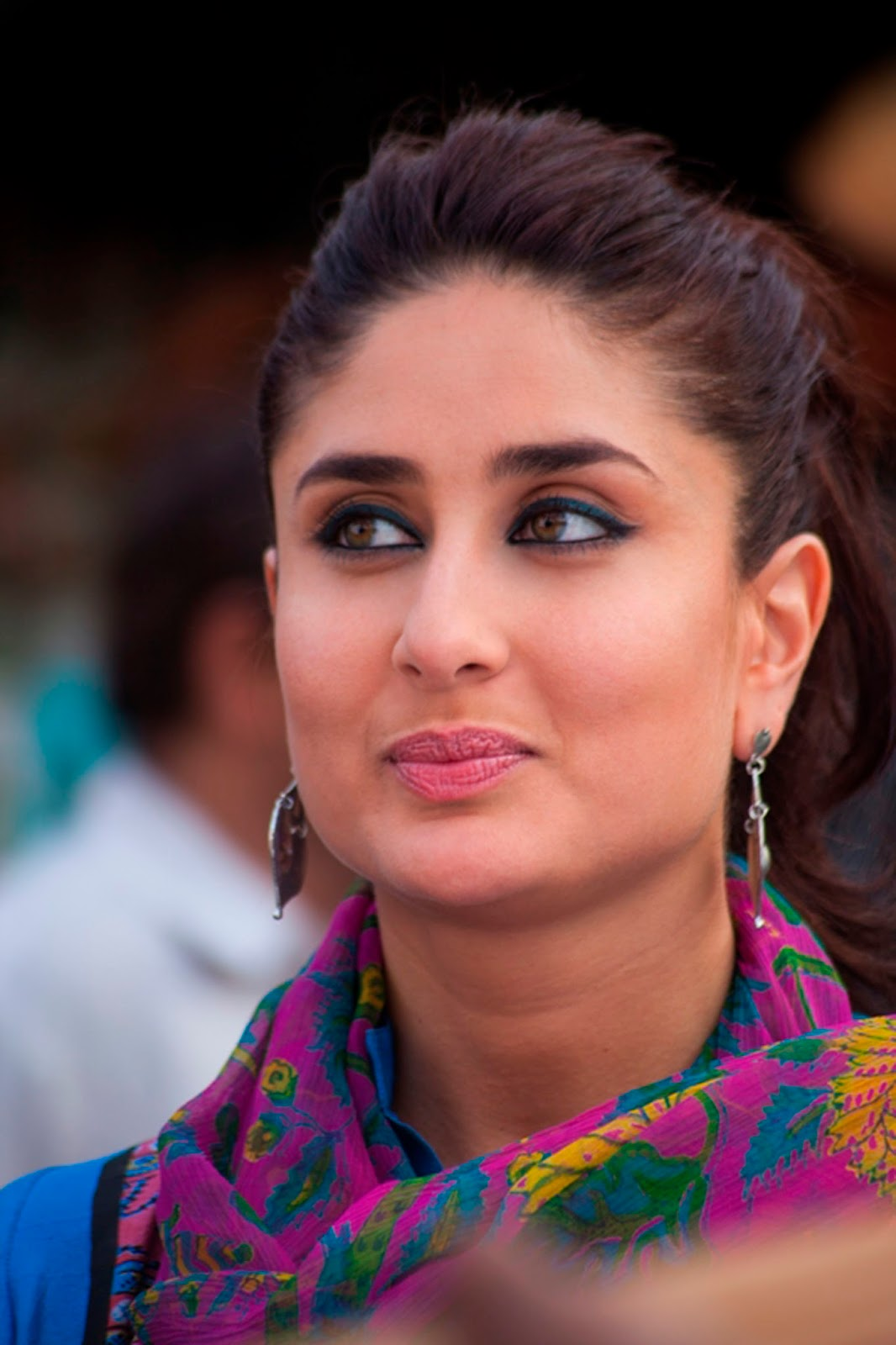 kareena kapoor filmikareena kapoor baby, kareena kapoor filmi, kareena kapoor saif ali khan, kareena kapoor khan, kareena kapoor 2017, kareena kapoor biography, kareena kapoor mp3, kareena kapoor films, kareena kapoor son, kareena kapoor biografia, kareena kapoor child, kareena kapoor kimdir, kareena kapoor klip, kareena kapoor family, kareena kapoor filmleri, kareena kapoor filmography, kareena kapoor performance, kareena kapoor and husband, kareena kapoor wiki, kareena kapoor and salman khan