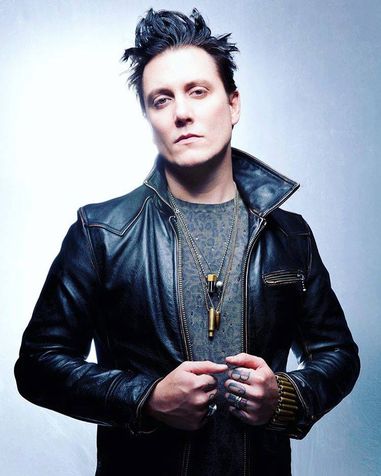 avenged sevenfold news synyster gates i don t like instrumental