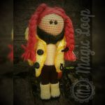 http://themagicloop.com/index.php/2016/09/26/autumn-doll-free-crochet-amigurumi-pattern/