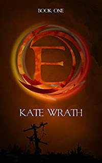 https://www.amazon.com/Kate-Wrath-ebook/dp/B00K4EOTT0/ref=sr_1_1?ie=UTF8&qid=1538004240&sr=8-1&keywords=E+kate+wrath