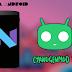 Tutorial - CyanogenMod 14.1 Android Nougat 7.1 Oficial no Nexus 5 (CAF)