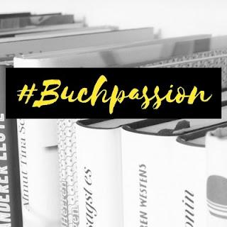 #buchpassion